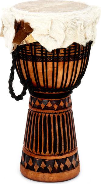 Terre Djembe Africa Style II 65cm