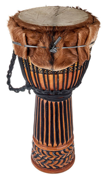 Terre Djembe Africa Style I 65cm