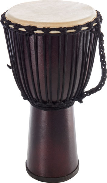 Terre Djembe Fiberglass 60cm