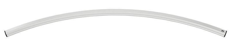 Yamaha HXCP44II Curved Pipe