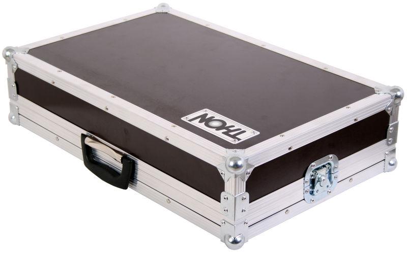 Thon Case Digitech RP-1000