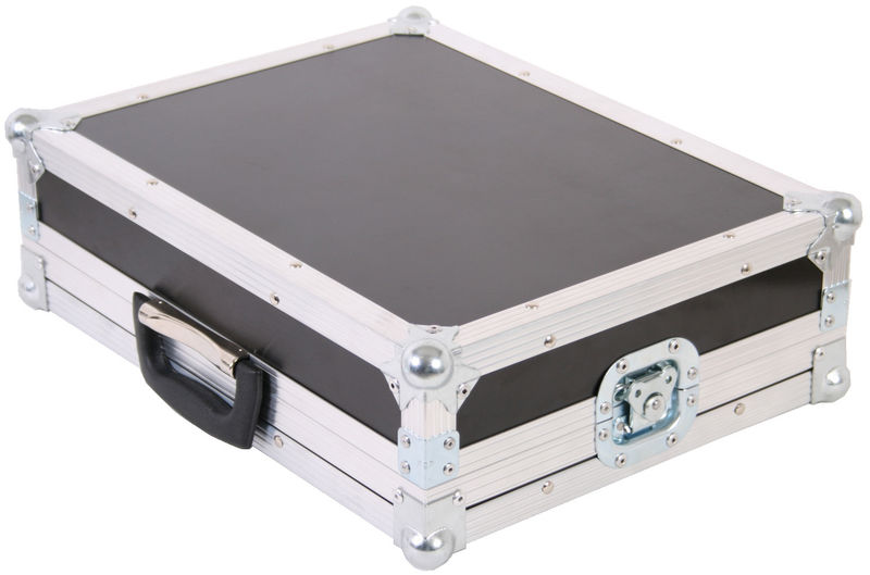 Thon Case Tascam DP-02 / 02CF