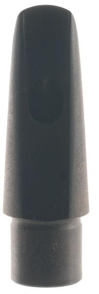 Francois Louis Spectruoso Alto Sax 205 (ML)