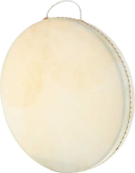 Terre Oceandrum 30cm -712