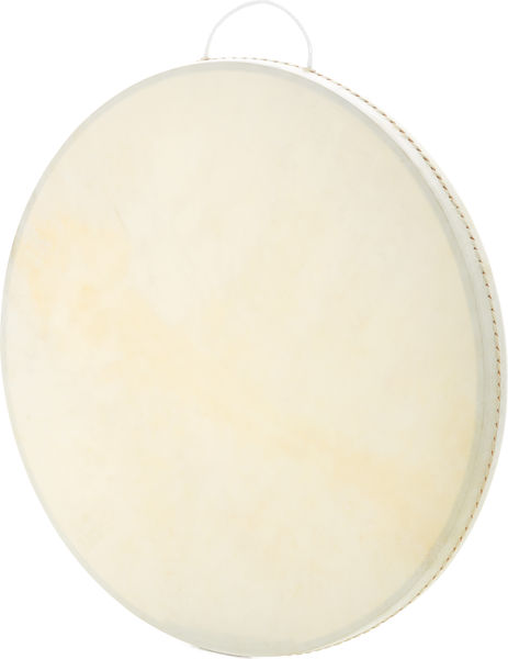 Terre Oceandrum 50cm -715