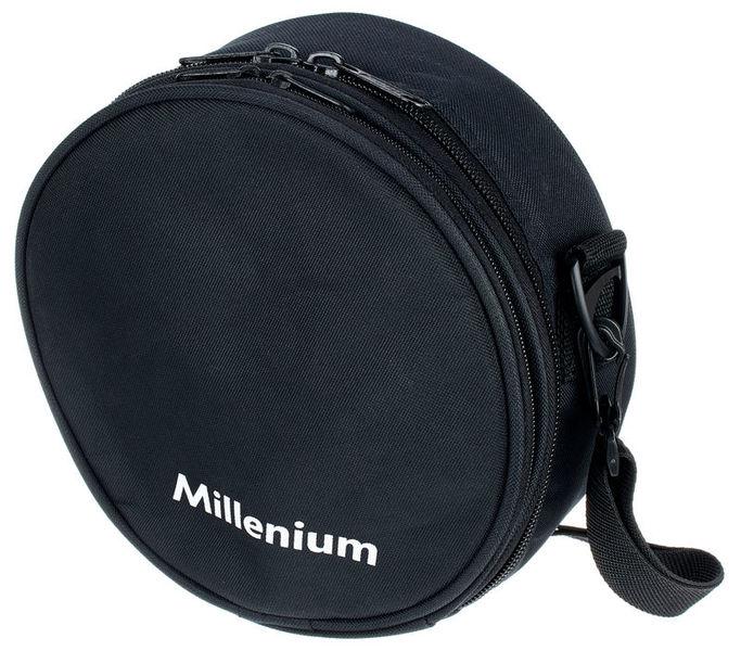 Millenium Headphone Bag BK