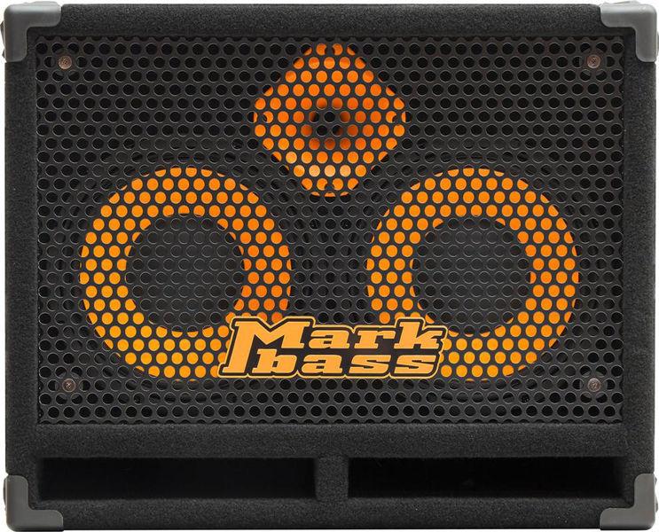 Markbass Standard 102HF-8 Ohm
