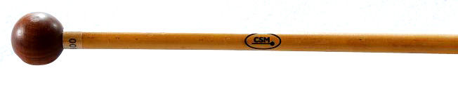 CSM Xylophone Mallets X-2400