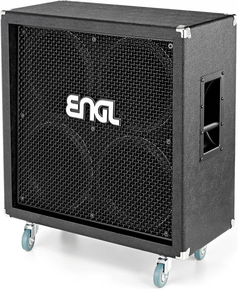 Engl E412SG-BK