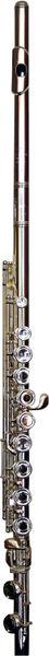 Sonare PS 601 CEF Flute