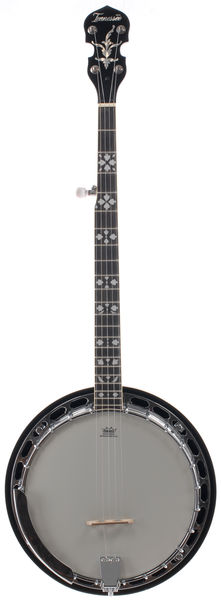 Tennessee Premium 5-String Banjo