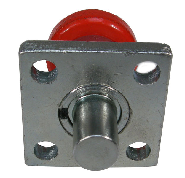 Work Security-Bolt for LW 155R