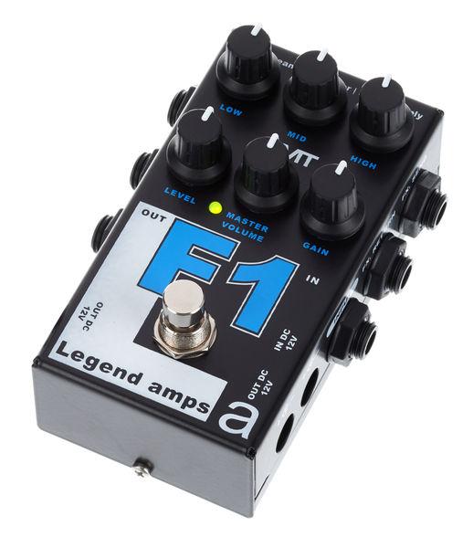 AMT F-1