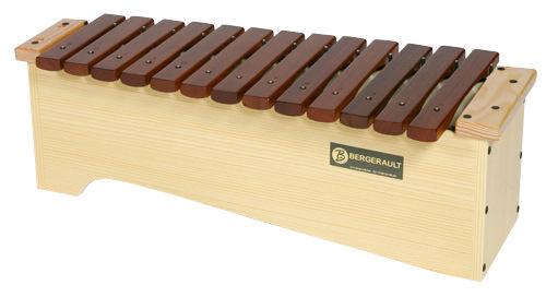 Bergerault XAD Xylophone Alto
