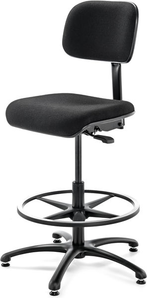 Bergerault Percussion Chair B1024
