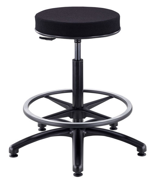 Bergerault Percussion Chair B1021
