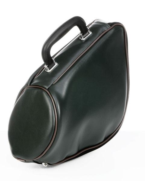 Melton Fürst Pless Horn Bag