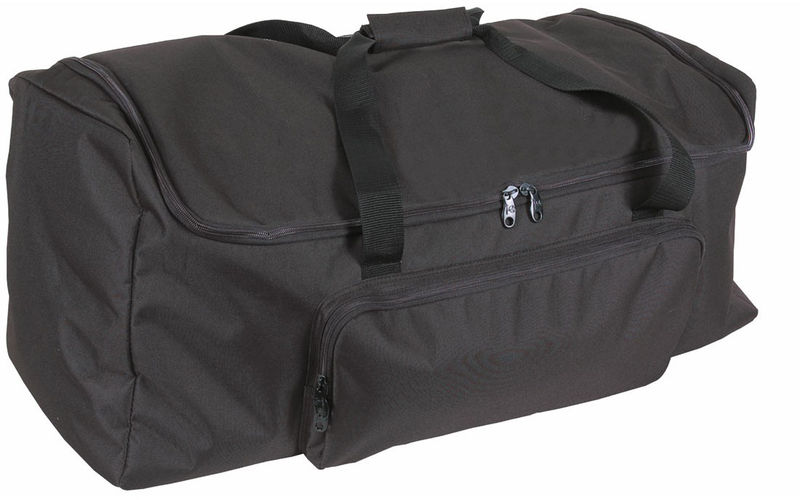 Accu-Case AC-144 Soft Bag
