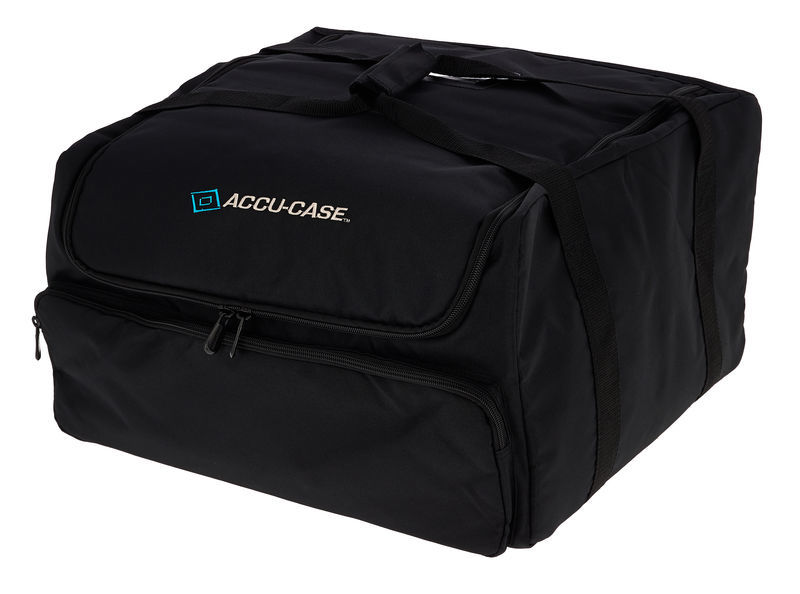 Accu-Case AC-131 Soft Bag RVwufKBfm