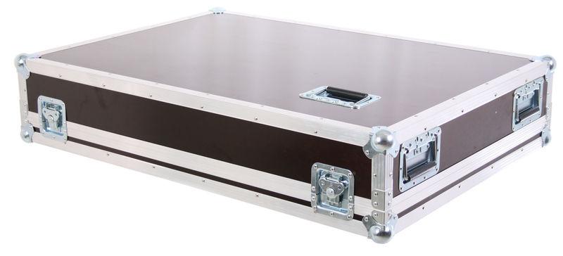 Thon Mixer Case Allen&Hea GL2400-32