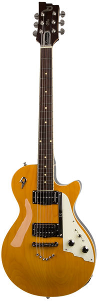 Duesenberg 49er Honey