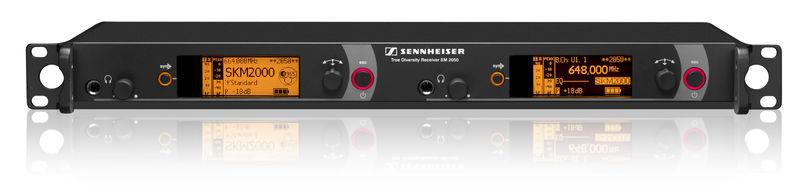 Sennheiser EM2050-DW