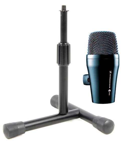 Sennheiser E 902 Bundle
