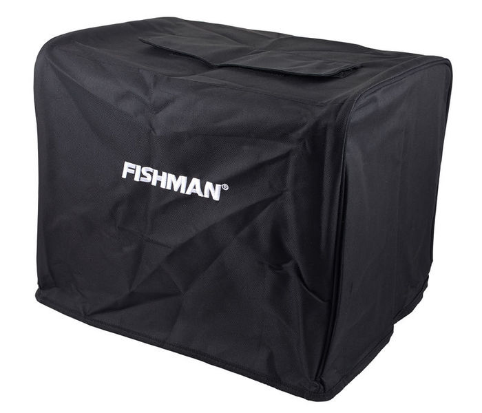 Fishman Cover for Loudbox 100
