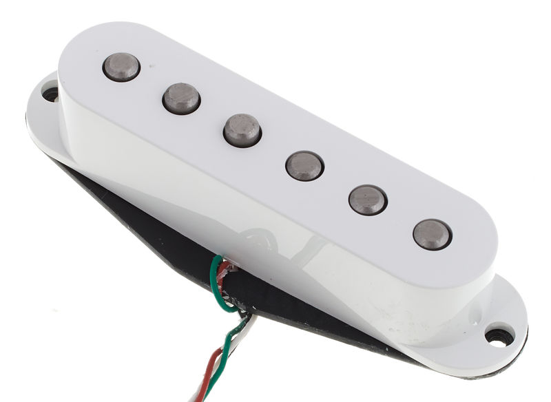DiMarzio DP419 WH Area 67