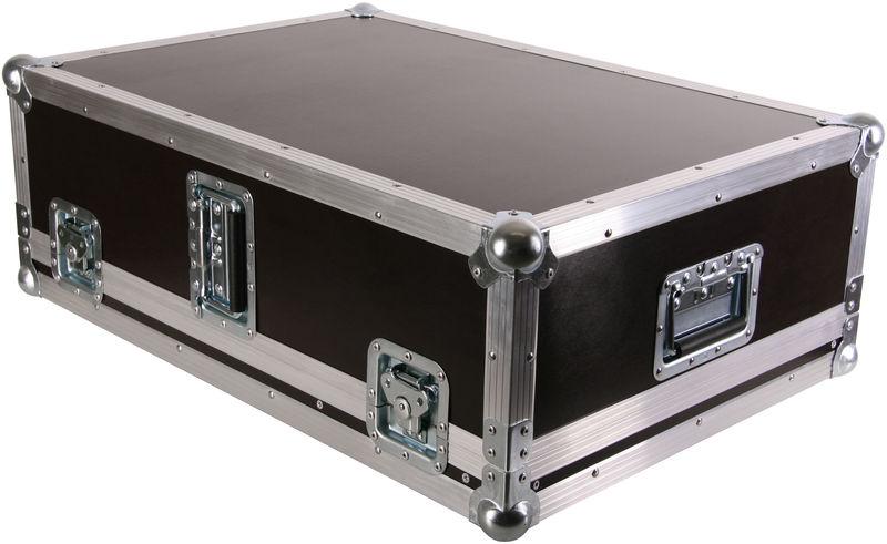 Thon Mixer Case StudioLive 16.4.2