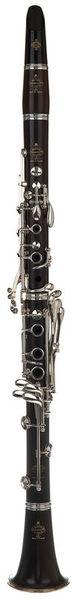 Buffet Crampon BC1239L-2-0 A-Clarinet 18/5