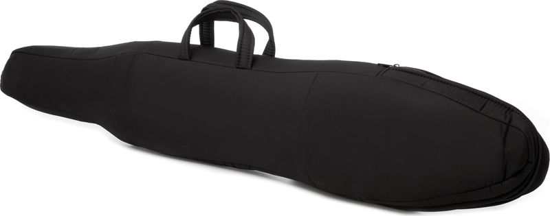 Thomann Dulcimer Soft Bag 1210