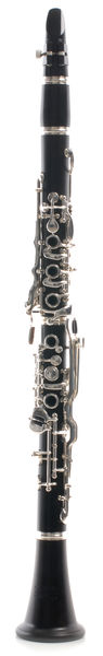 Thomann GCL-424 Bb Clarinet