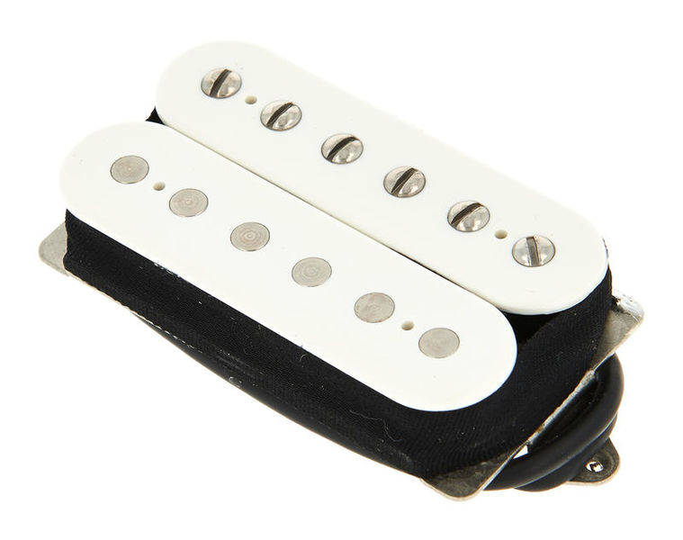 DiMarzio DP-224W AT-1