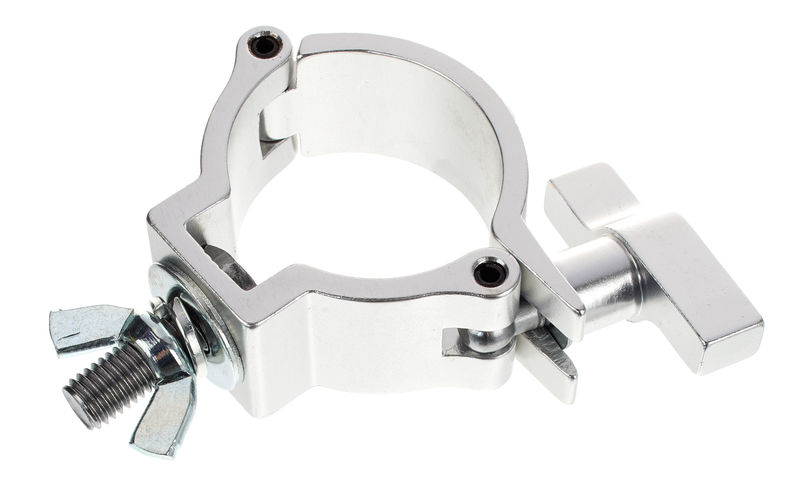 Global Truss 812Easy Half Coupler