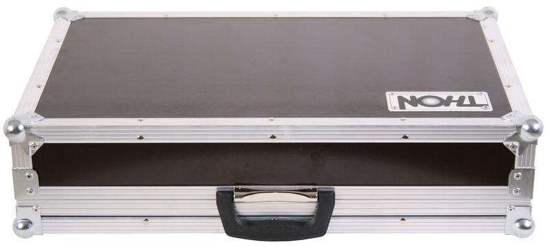 Thon Case Digitech RP-500