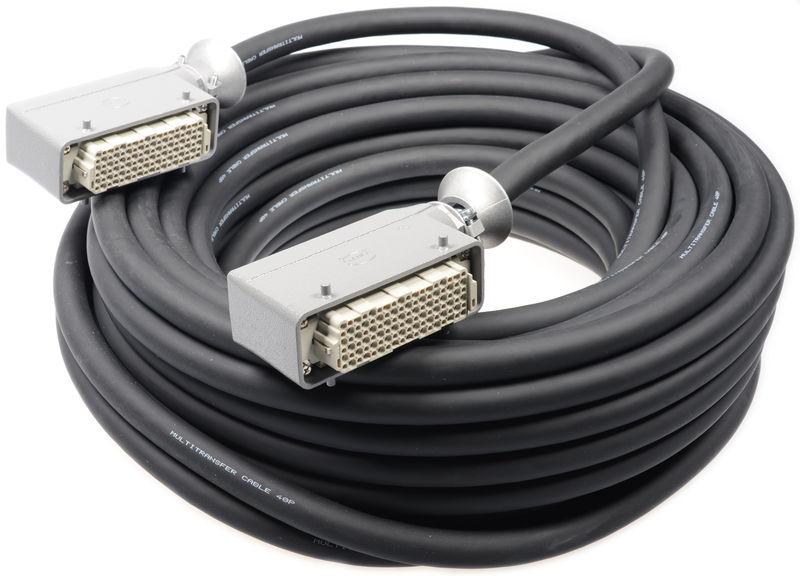 pro snake MTS 4000-30 MM