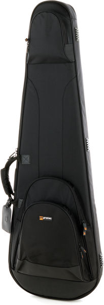 Protec Contego Bass Case CTG-233
