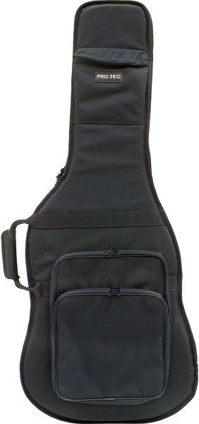 Protec Deluxe E-Bass Gig Bag CF-233