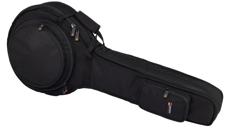 Protec Deluxe Banjo Gig Bag CF204