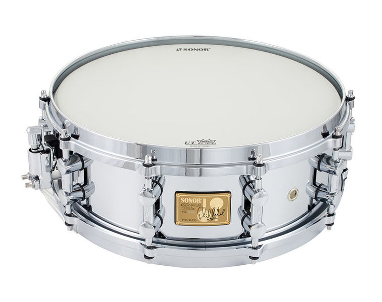 Sonor 1405PR Phil Rudd Signature