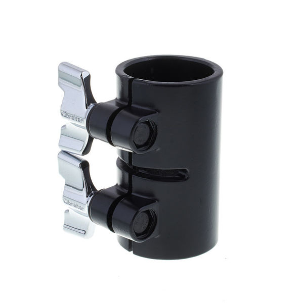 Gibraltar SC-GPREX Rack Extension Clamp
