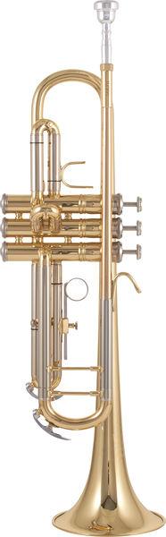 Bach TR-305 Bb-Trumpet L
