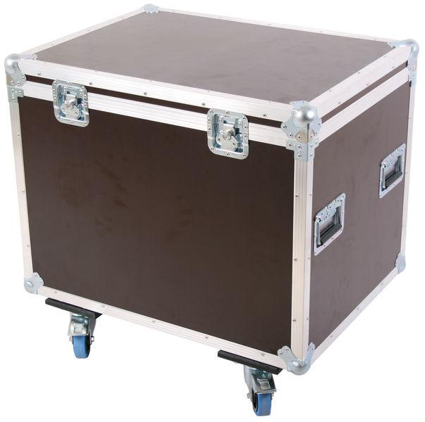 Thon Accessory Case 770x607x577 BR