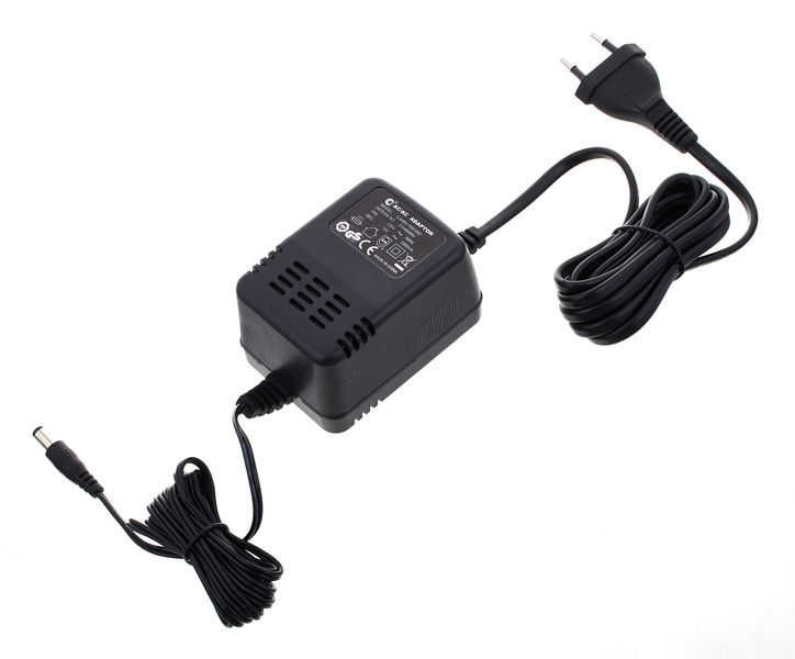 Blackstar Power Supply for HT Pedals 15V