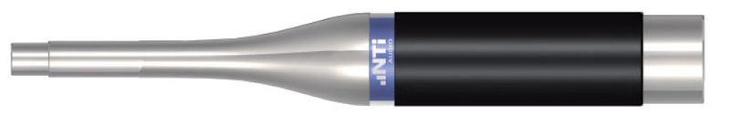 NTI Audio M4260