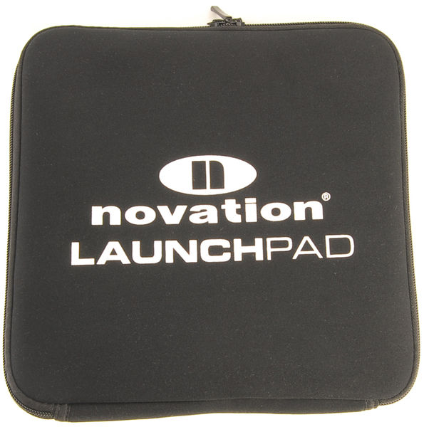 Novation Launchpad Soft Bag