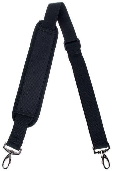 Protec Shoulder Strap