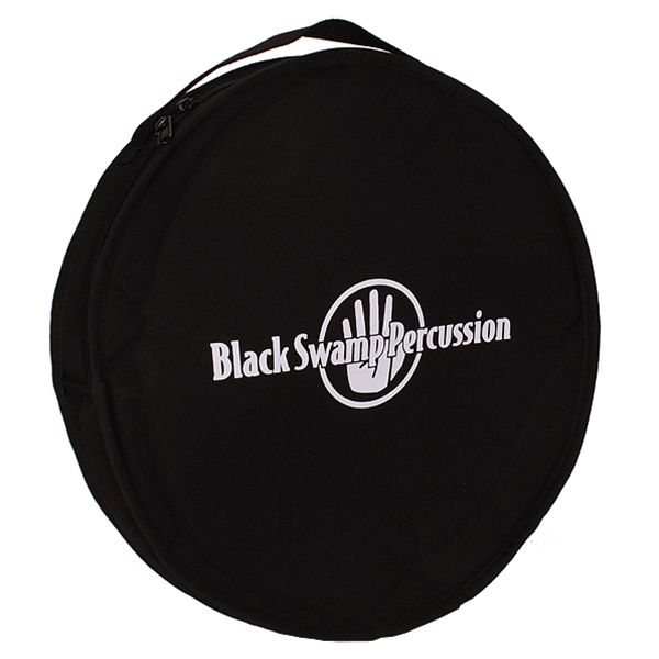 Black Swamp Percussion TB-12 Tambourine Bag