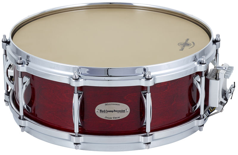 Black Swamp Percussion MS514MD